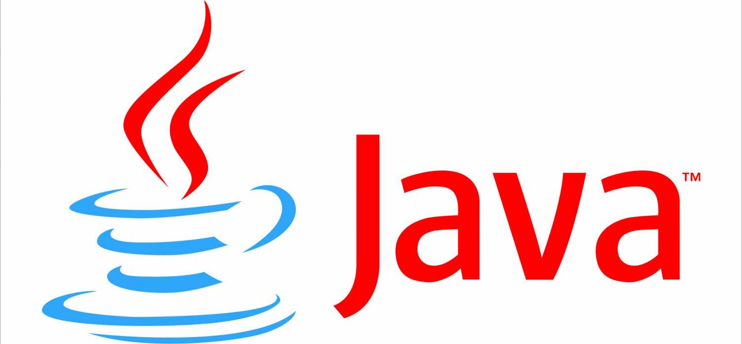 The Java Daily 20/8/18