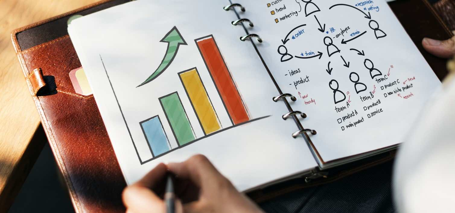 B2B Sales Series: Why are B2C and B2B sales so different