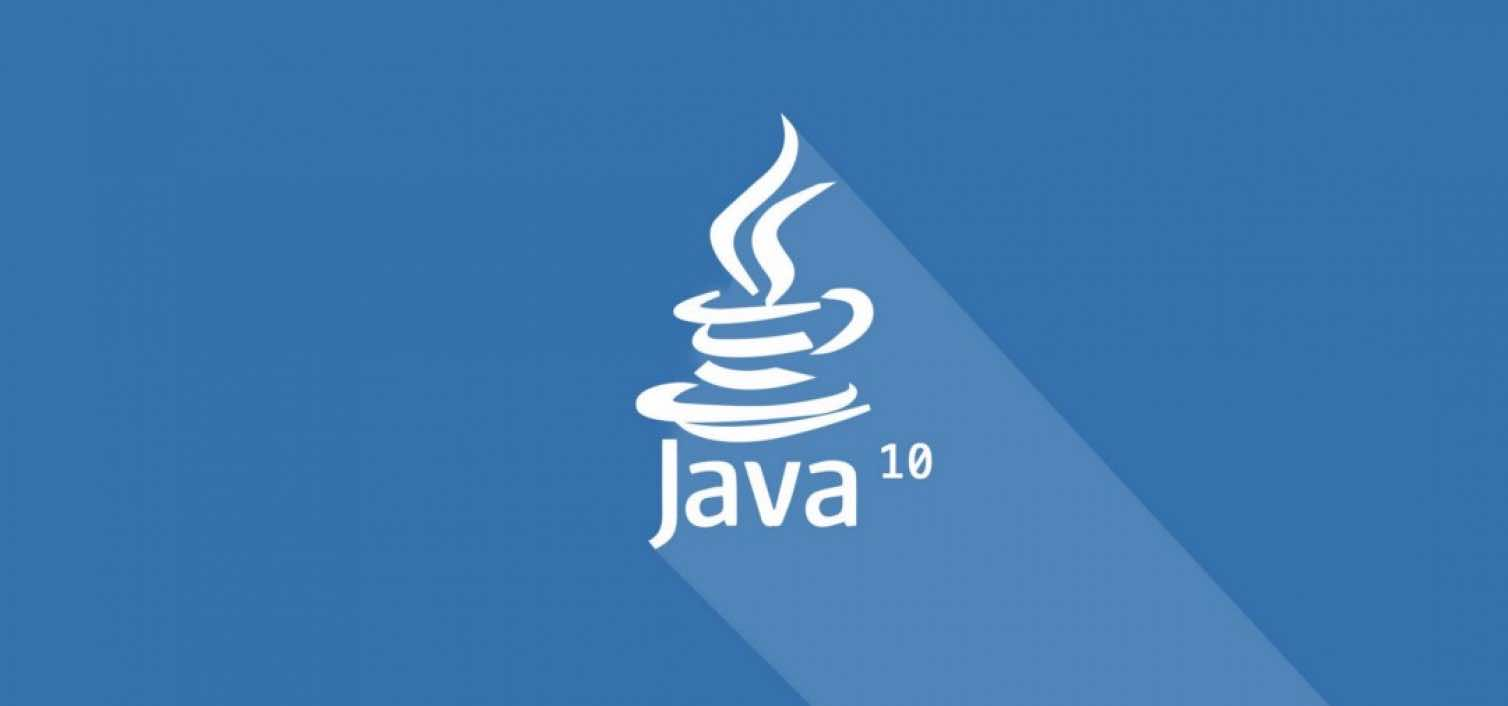 The Java Daily 18/5/18