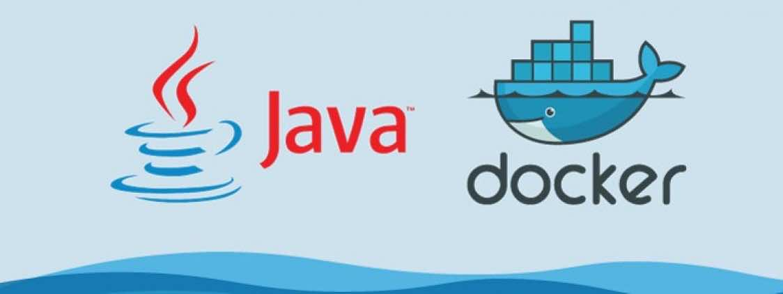 The Java Daily 19/7/18