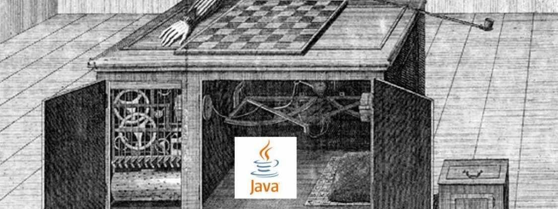 The Java Daily 17/8/18