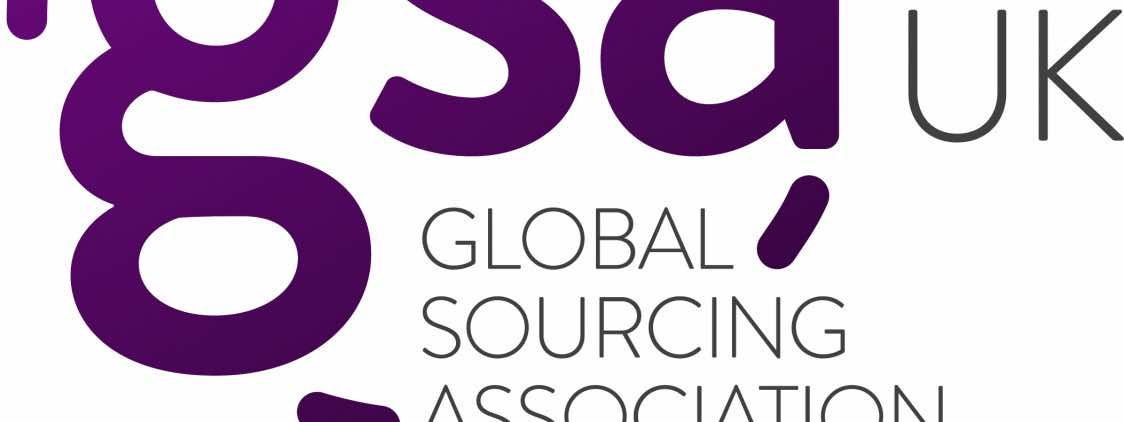 Dreamix: Global Sourcing Awards UK FInalist
