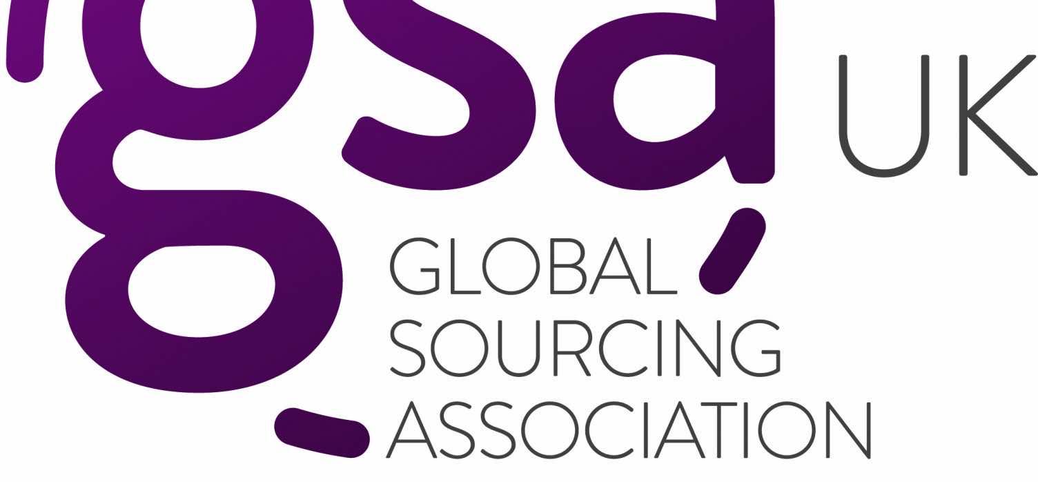 Dreamix: Global Sourcing Awards UK FInalist