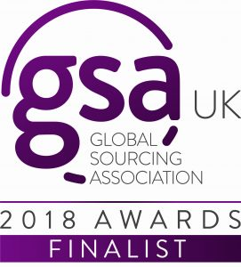 dreamix, gsa, finalist, uk