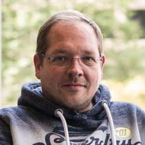 dreamix, java daily, newsroom, Markus Eisele