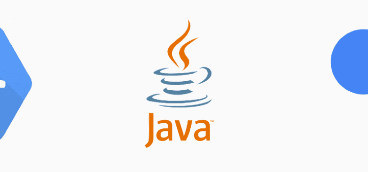 The Java Daily 21/1/19