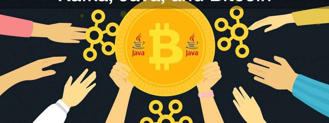 The Java Daily 27/2/19