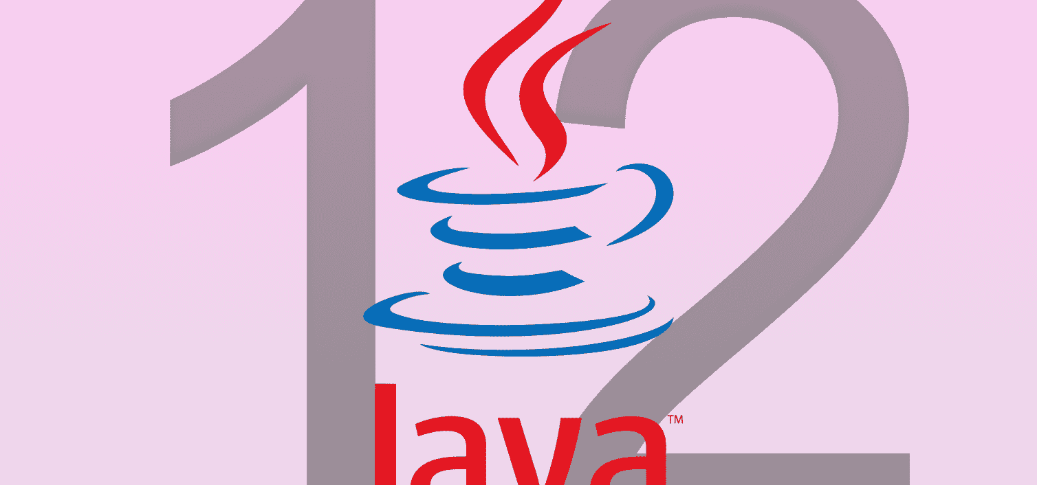 The Java Daily 20/3/19