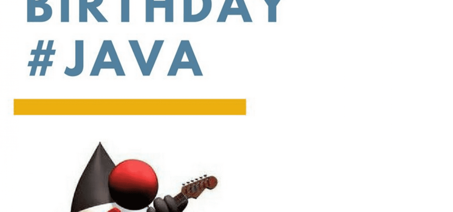 The Java Daily 23/5/19