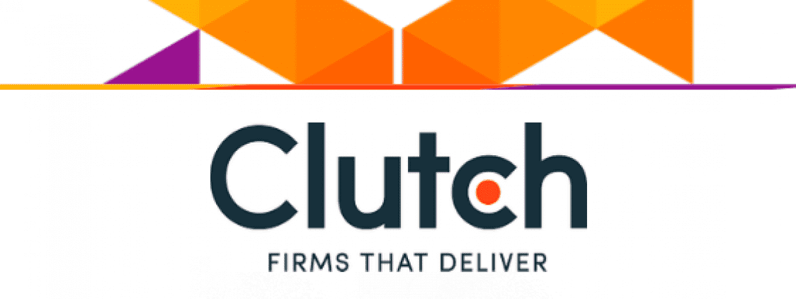 Dreamix Spotlighted in Clutch's Research of Leading Software Developers in Bulgaria
