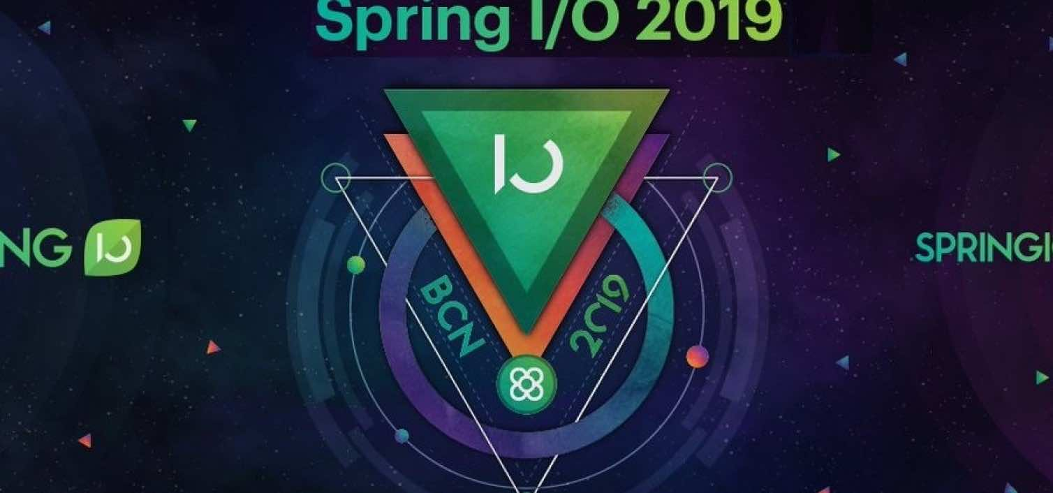 The Java Daily 3/6/19