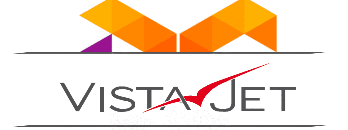 Case Study with VistaJet: our success story