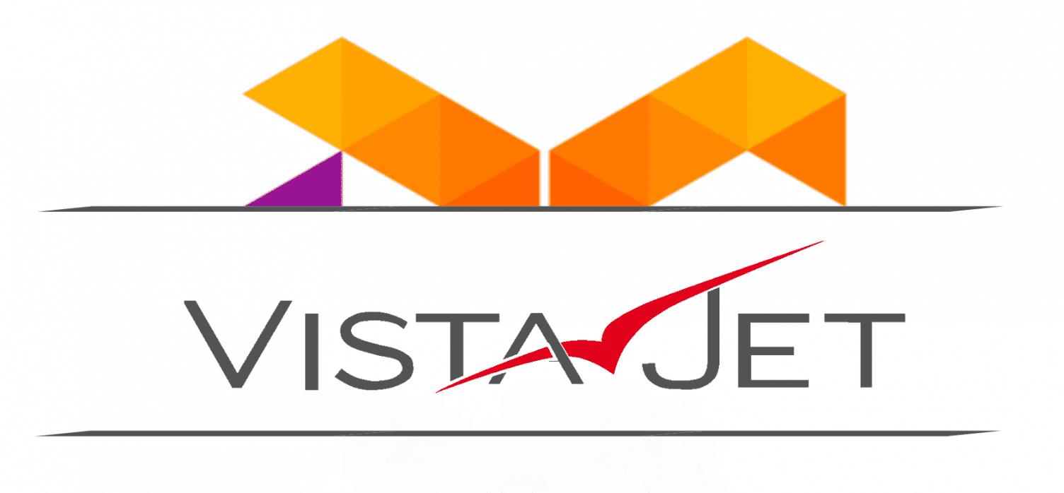 Case Study with VistaJet: our success story