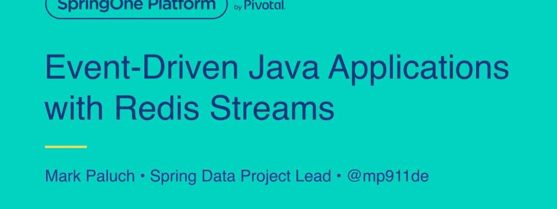 The Java Daily 20/3/20