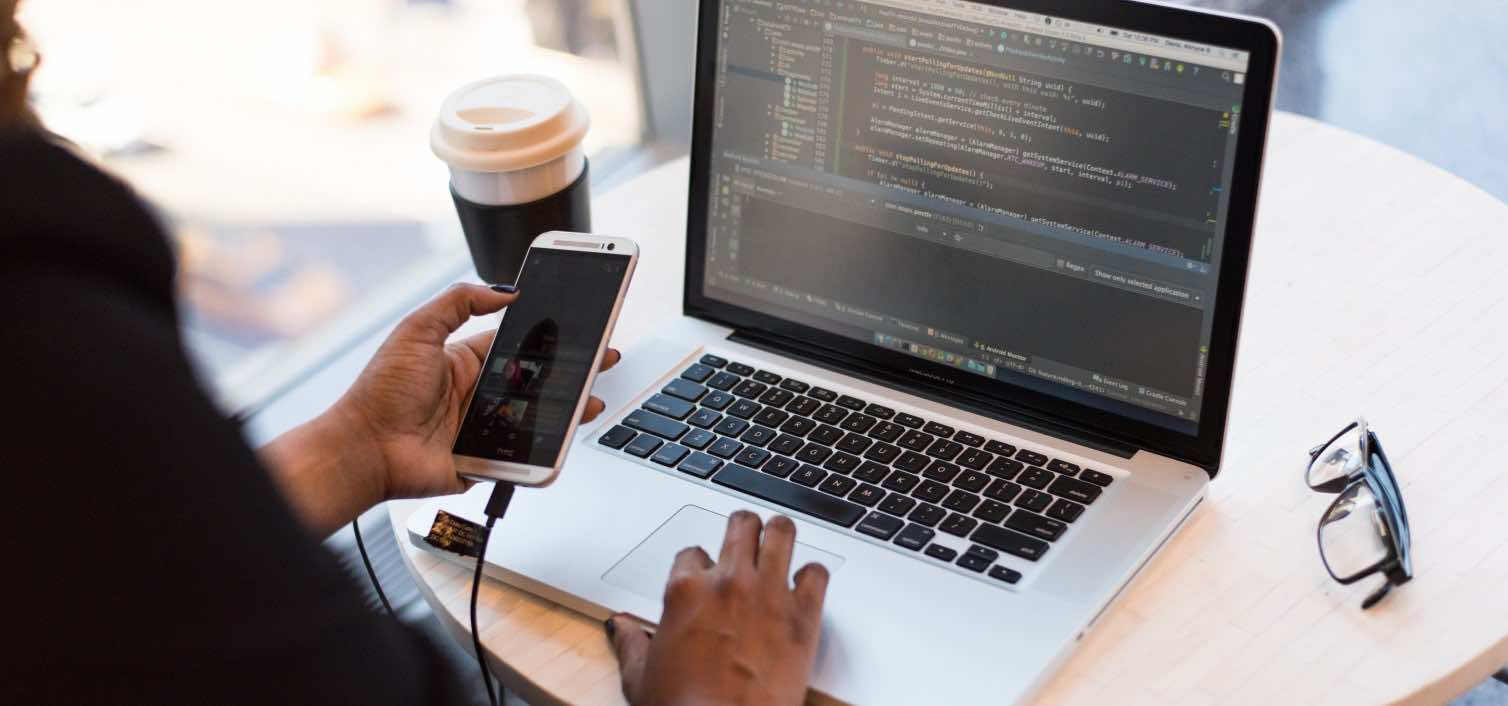 Pros and Cons of Agile Software Development