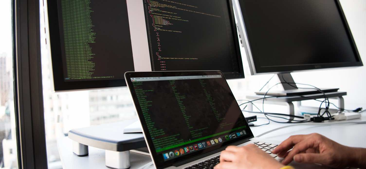 The 5 Java Testing Libraries Every Developer Should Know