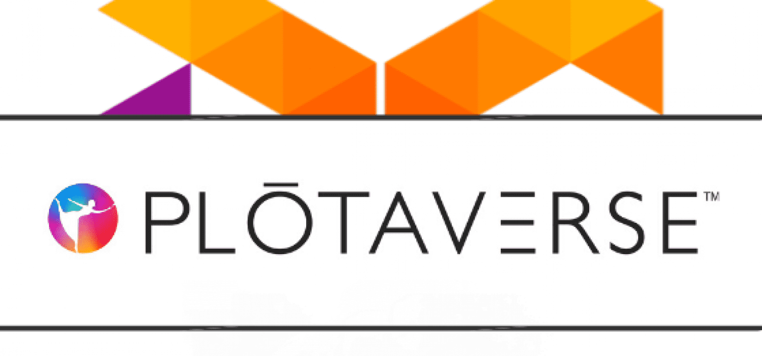 Our satisfied clients: Interview with Troy Plota, Plotaverse