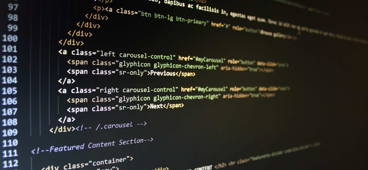 5 Factors that Lead to Successful Custom Software Development