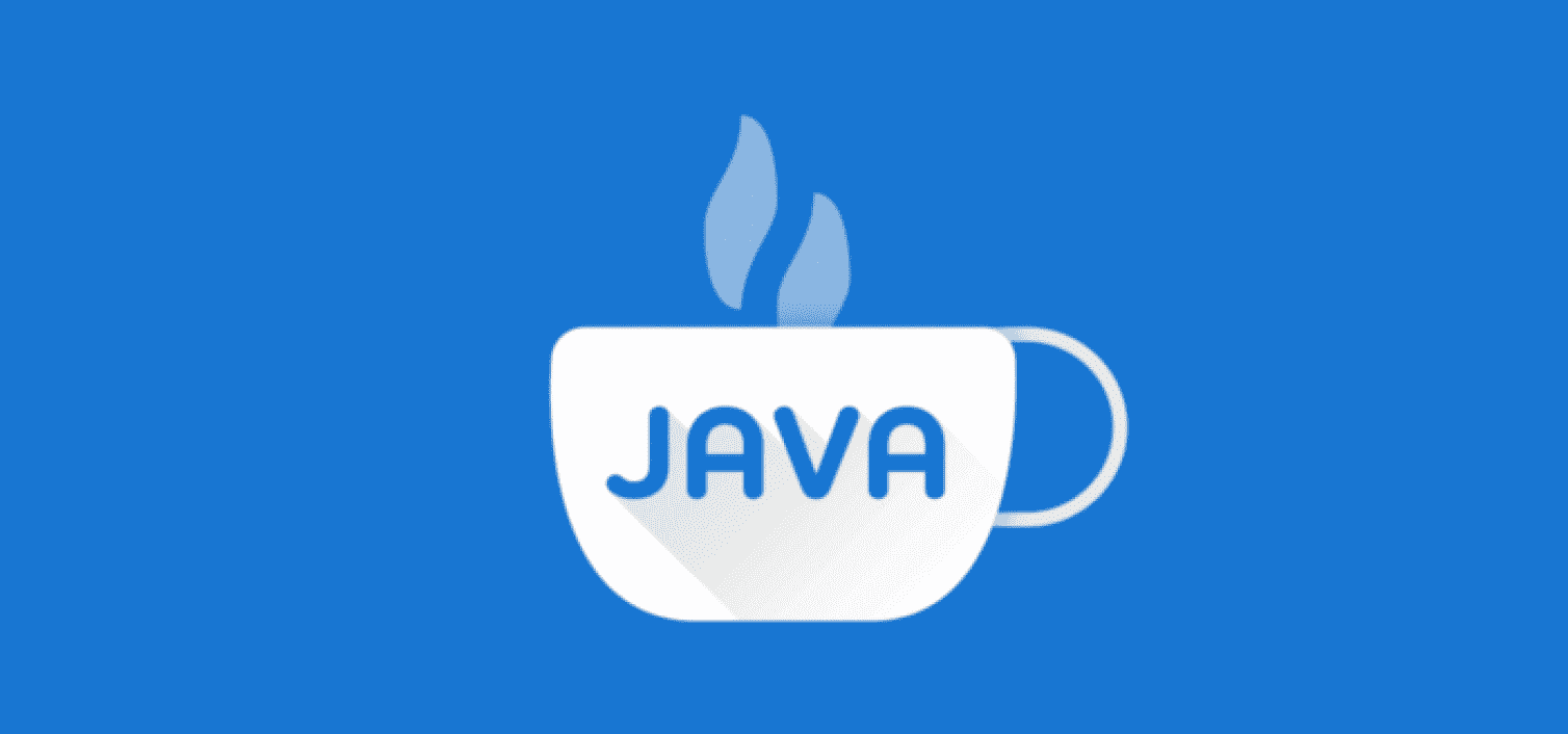 The Java Daily 15/10/20