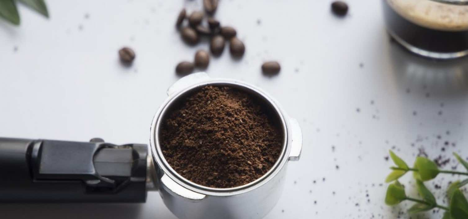 The Java Daily 12/01/21