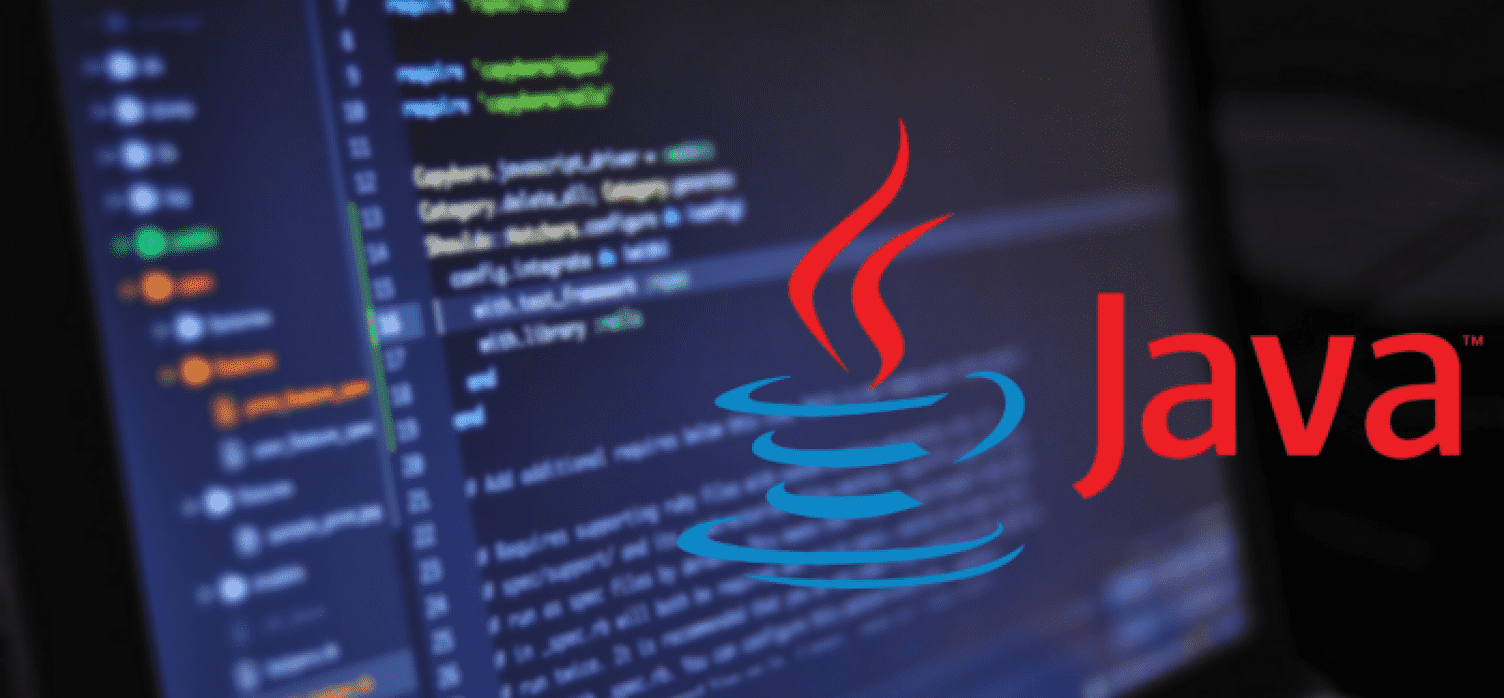 The Java Daily 18/02/21