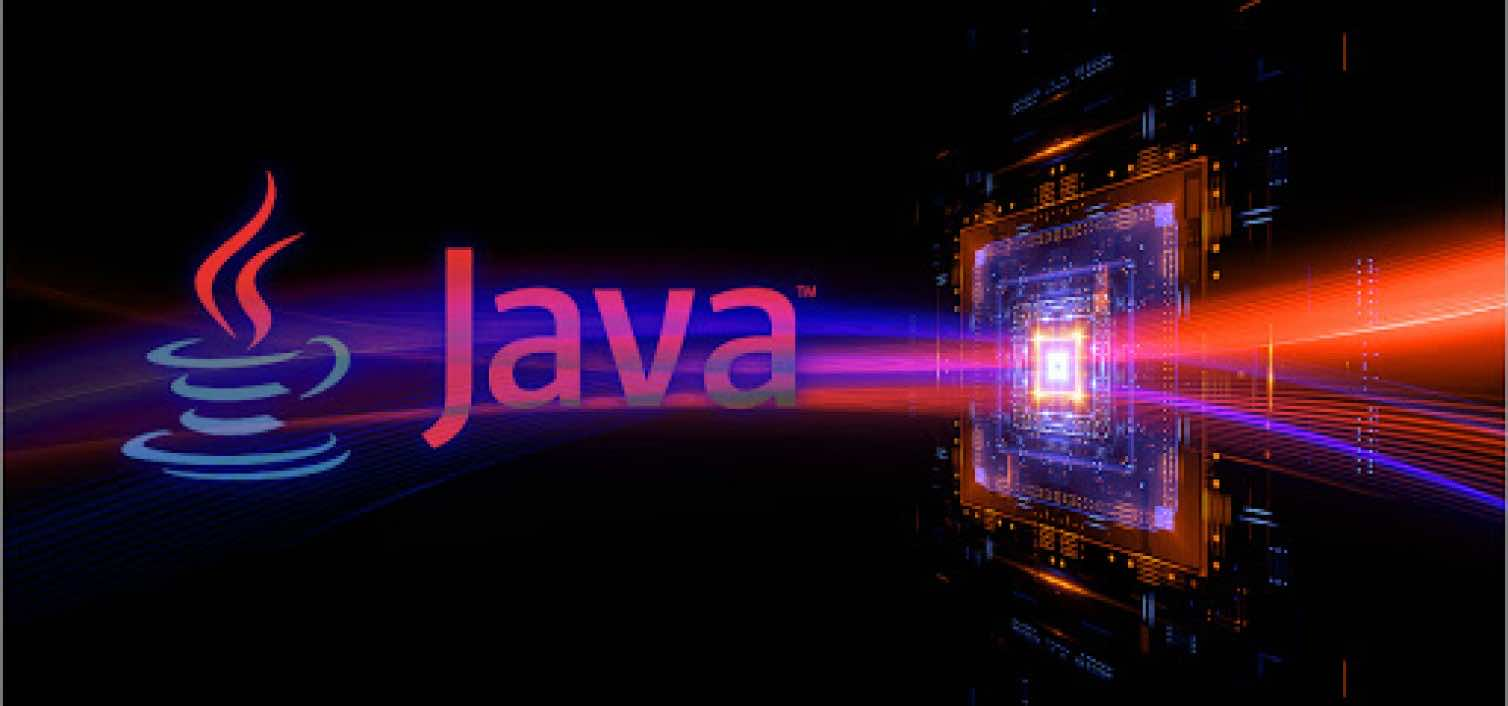 The Java Daily 12/02/21