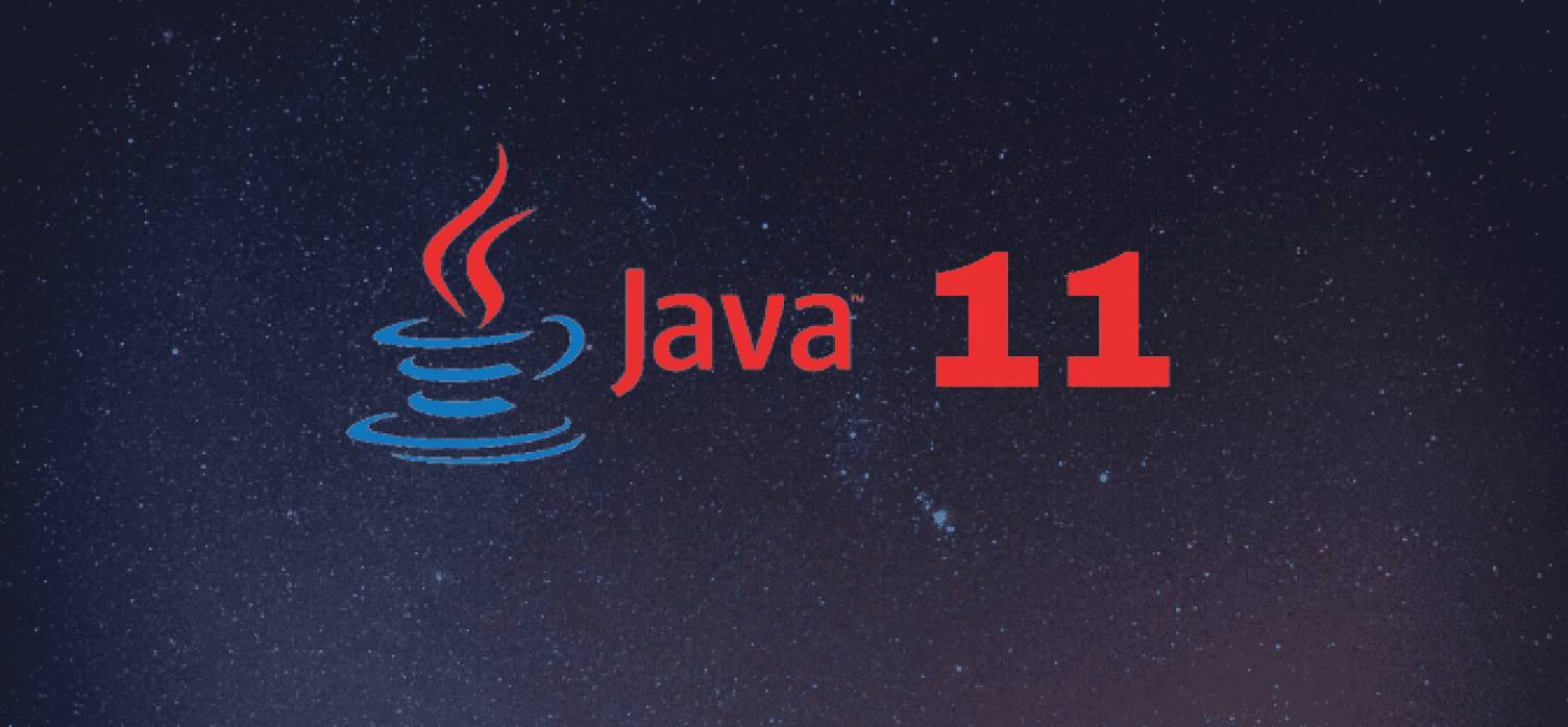 The Java Daily 22/02/21