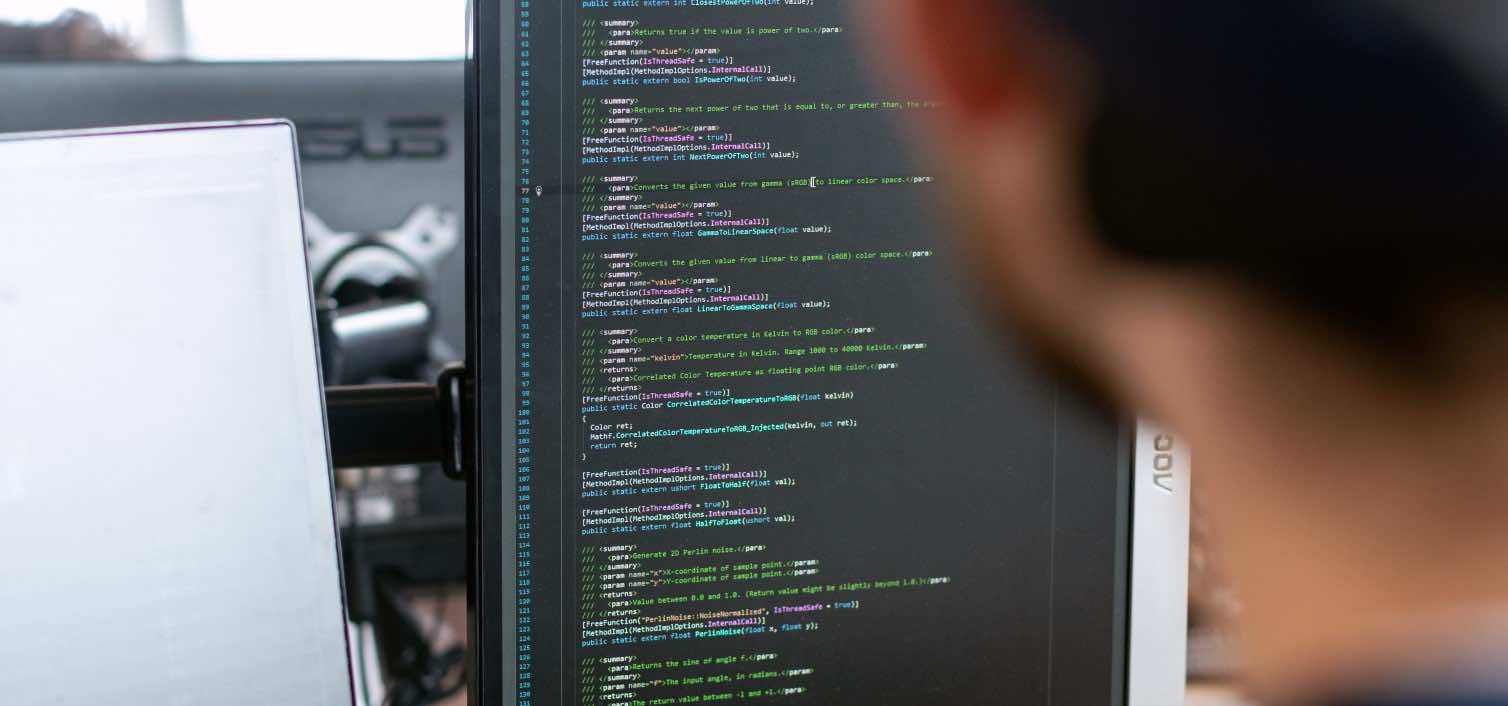 Java Tools for Agile Software Development