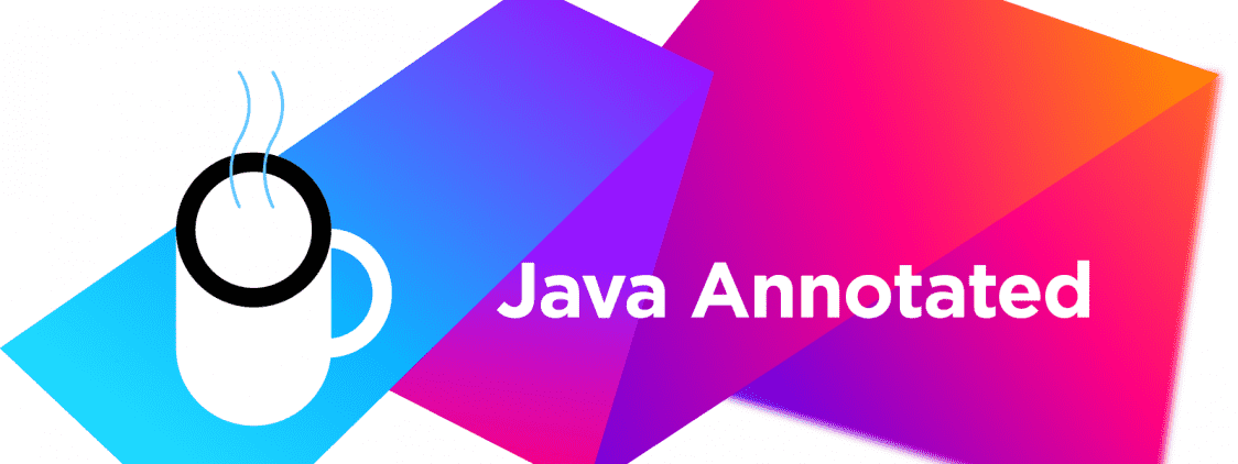 The Java Daily 12/04/21