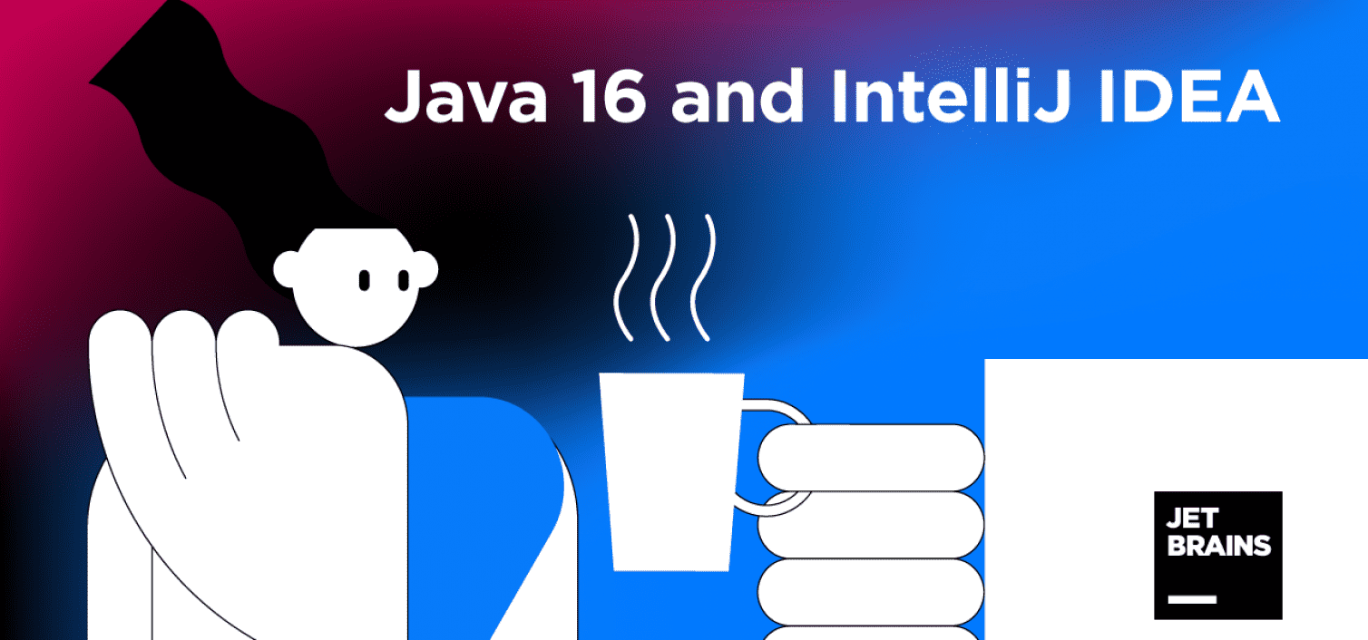 The Java Daily 06/04/21