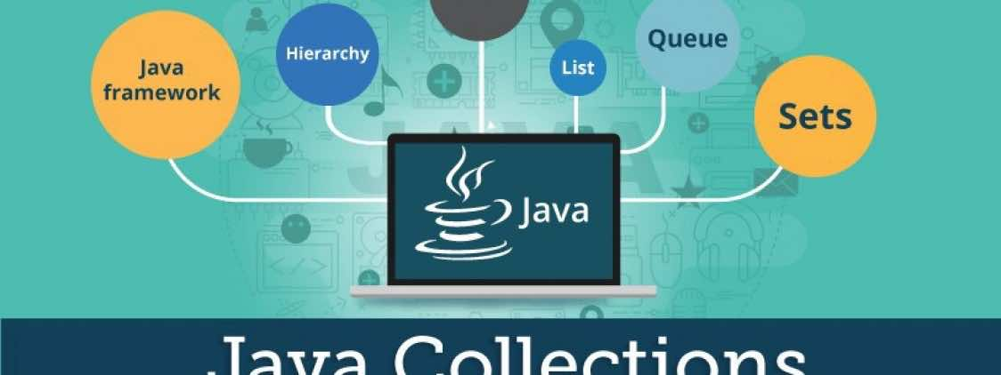 The Java Daily 21/05/21