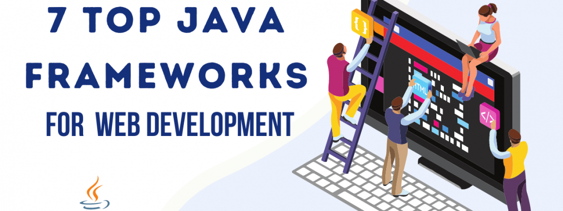 The Java Daily 10/06/21
