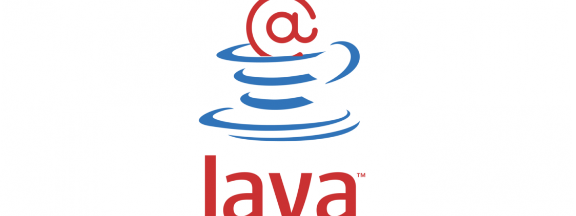 The Java Daily 21/07/21