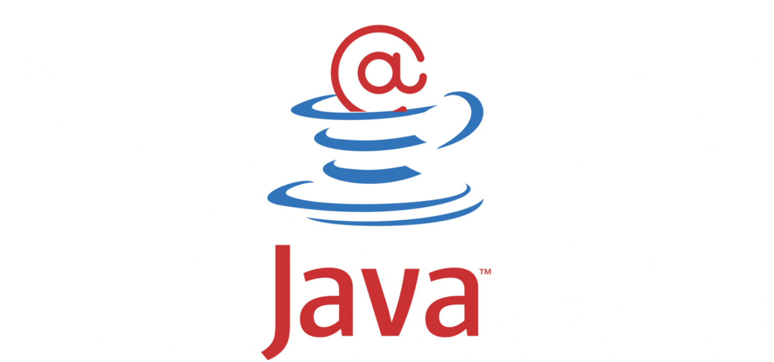 The Java Daily 19/07/21