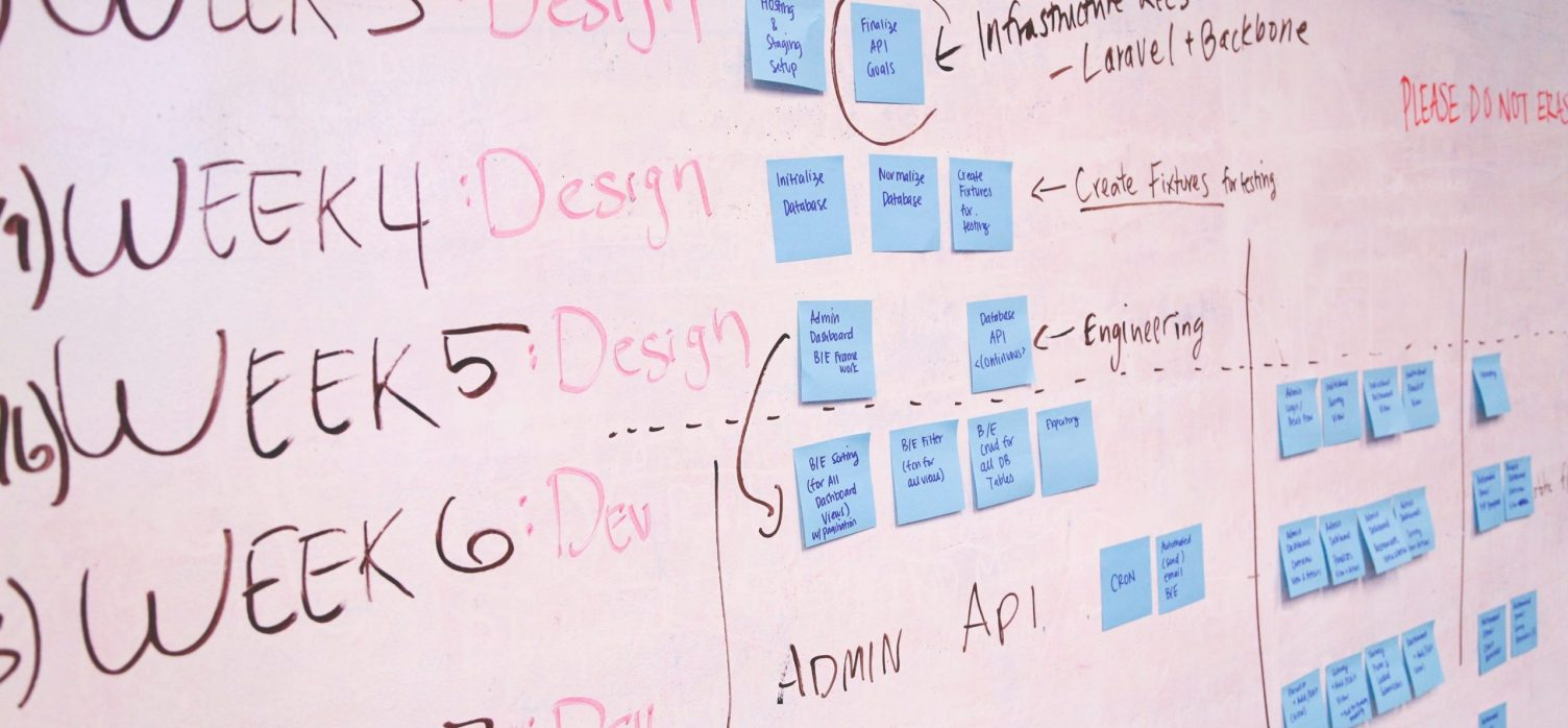 How to Make the Most out of Agile?