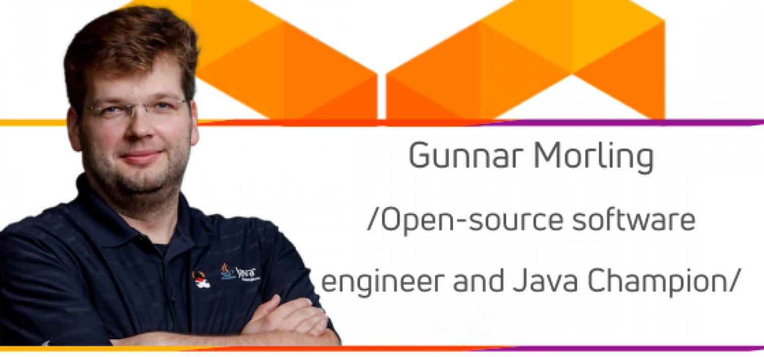 Learn from Java Champion Gunnar Morling: Performance unit testing with Java Flight Recorder (JFR) and JfrUnit