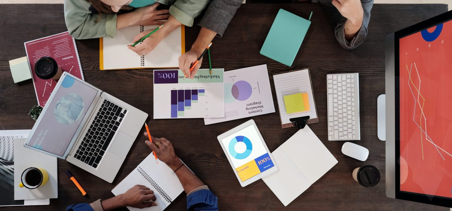 Product Owners: Goal Setting for Business Success