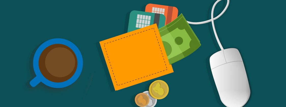 Digital Banking in 2021: Recent Trends and Future Opportunities
