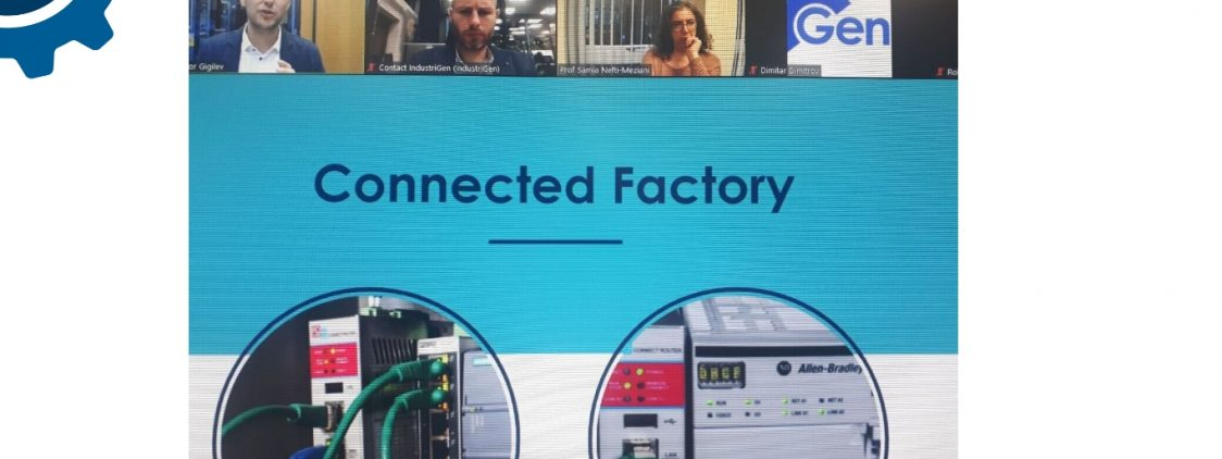 4 Industry Experts with Automation Insights for Manufacturers