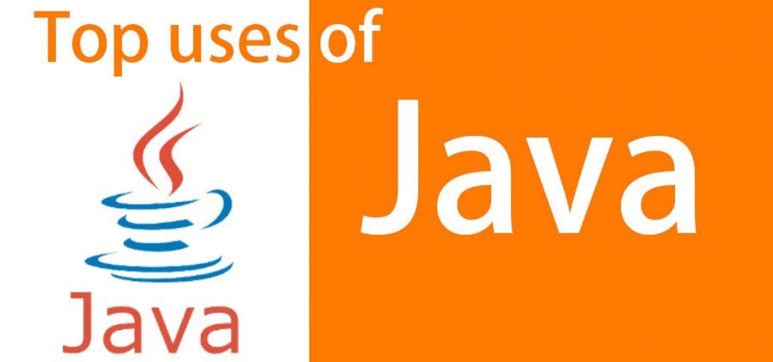 Triple Threat Java 04/10/21
