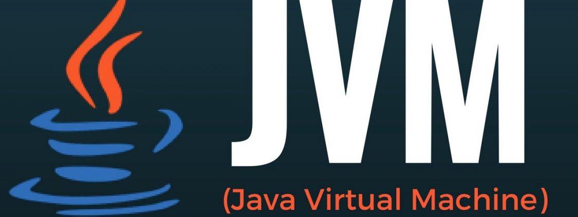 Triple Threat Java 11/10/21