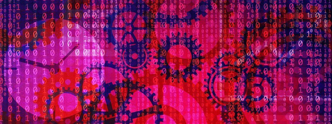 Triple Threat Java 25/10/21