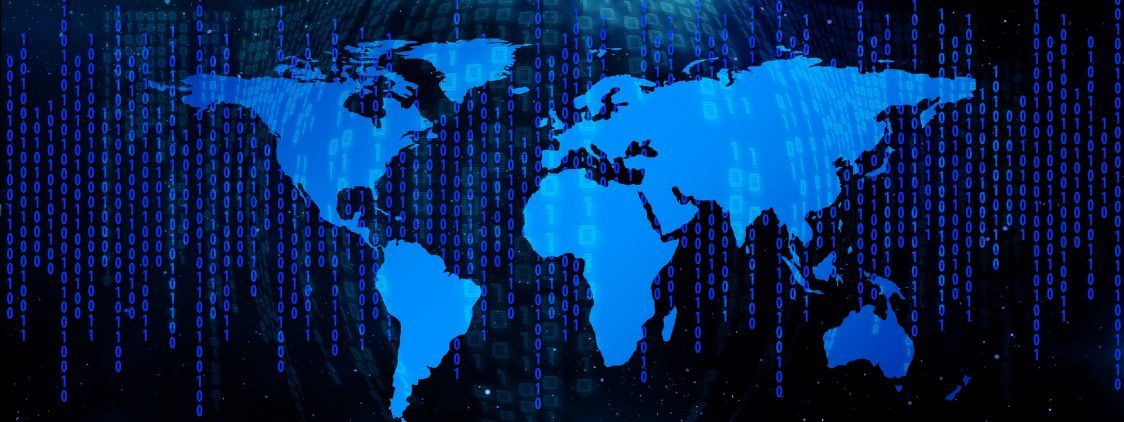 Tutorial: Angular & Internationalization