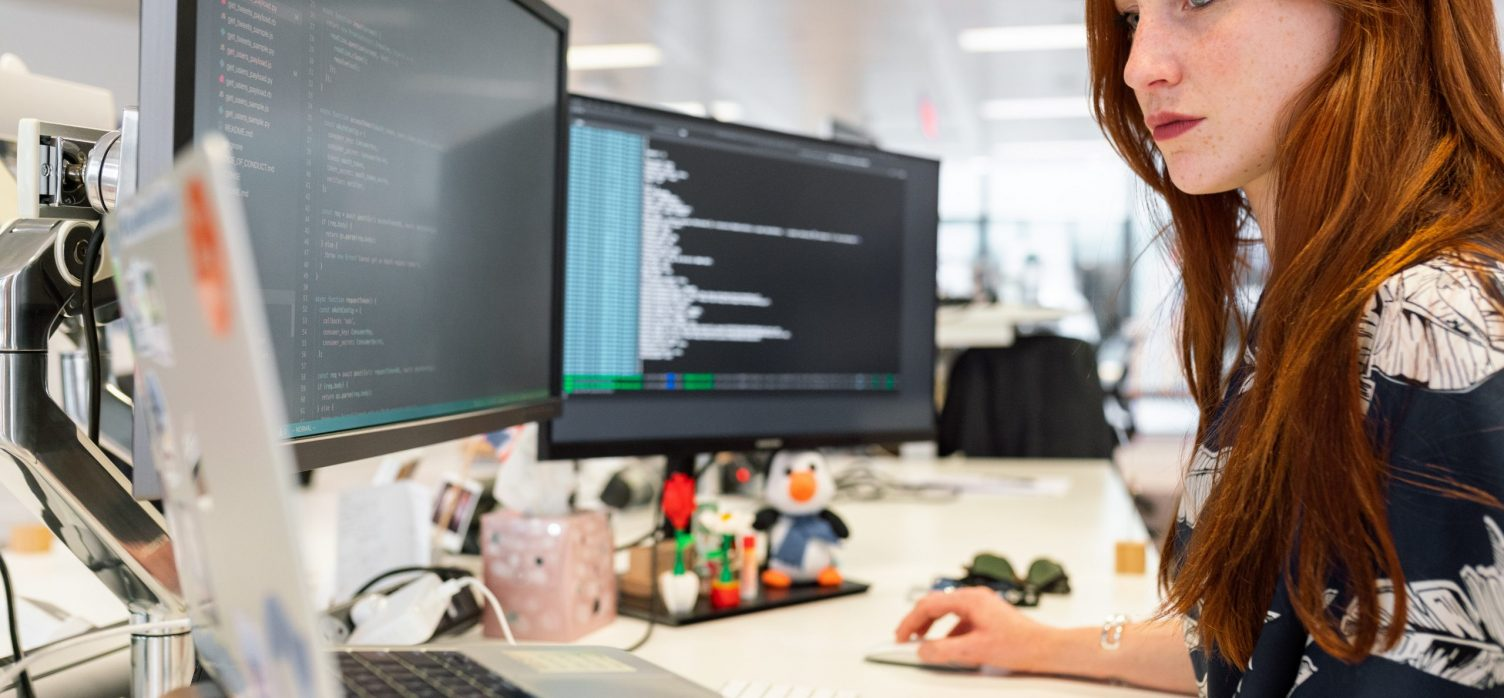 Why Choose React for Your Software Product Development?