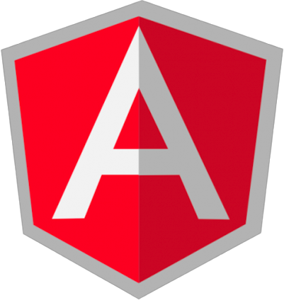AngularJS and Angular