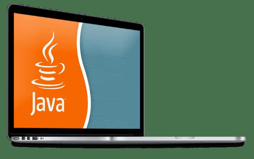 Partner with Java EE Development Company | Dreamix